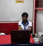Service client ATC-GSP disponible de 08h à 18h