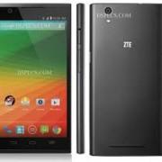 ZTE Z970 profil
